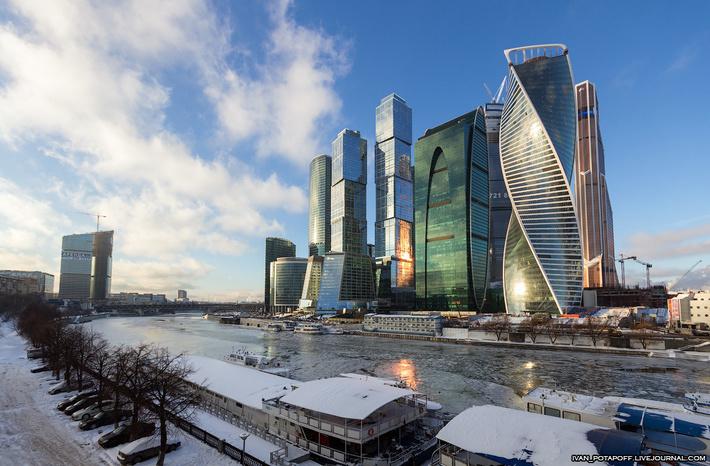 Russian Towns, Cities / Urban Development C2RlbGFub3VuYXMucnUvaS9jLzIvci9jMlJsYkdGdWIzVnVZWE11Y25VdmFTOWpMekl2Wmk5bVgyTXlSakphV0VKd1dYazFlV1JUT0RKT2FtTjNUbXBSTlV4dGNIZGFkejA5TG1wd1pXYz0uanBn