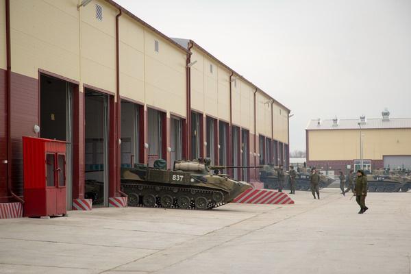 Russian Airborne Troops (VDV) News: - Page 6 F_c3BldHNzdHJveS5ydS91cGxvYWQvbWVkaWFsaWJyYXJ5L2QxNi8zMDEyMjAxNF8xLkpQRz9fX2lkPTU3MjI0