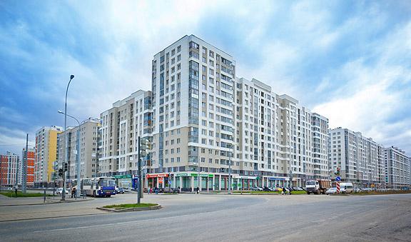 Умный город XXI века: в Екатеринбурге начали строить электродома D3d3LmNvbnN0cnVjdGlvbmV4cG8ucnUvMjAxNi84MC5qcGc_X19pZD03OTAyNw