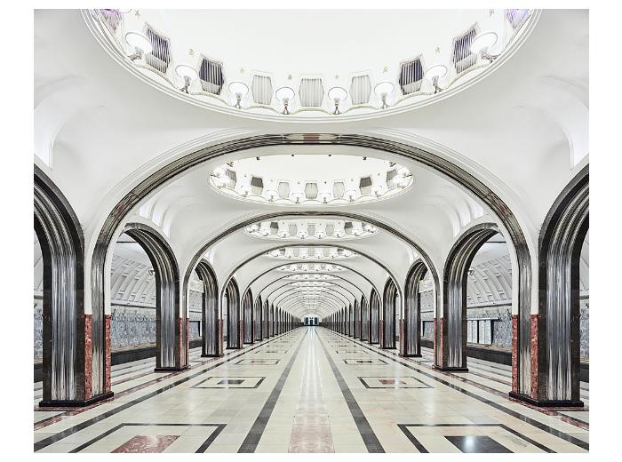 Московское метро DHJpcC1wb2ludC5ydS93cC1jb250ZW50L3VwbG9hZHMvMjAxNS8xMC8lRDAlQTElRDAlQkQlRDAlQjglRDAlQkMlRDAlQkUlRDAlQkEtJUQxJThEJUQwJUJBJUQxJTgwJUQwJUIwJUQwJUJEJUQwJUIwLTIwMTUtMTAtMjctJUQwJUIyLTE4LjMyLjI1LnBuZz9fX2lkPTY5ODkw