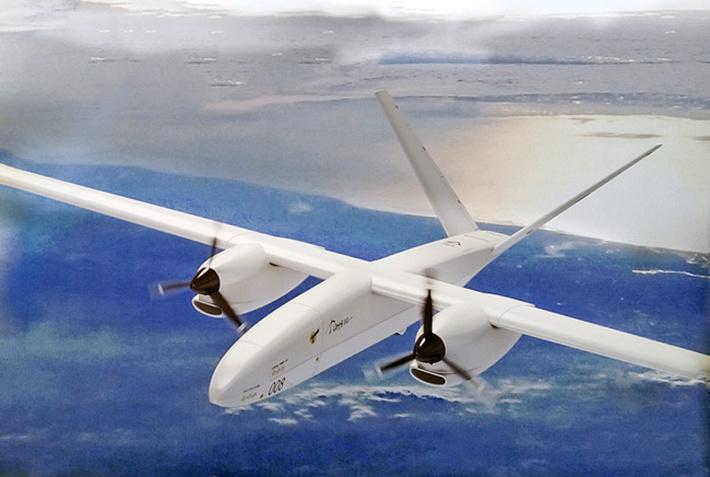 UAVs in Russian Armed Forces: News - Page 12 Y29udC53cy91cGxvYWRzL3Bvc3RzLzczMDAzLmpwZz9fX2lkPTU3NjU4