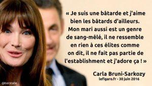 SARKO candidat aux présidentielles  Carla-Bruni-traitant-sarkozy-de-batard-dans-le-figaro-300x169