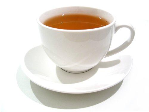 Llapi-forum Caffe - Faqe 3 Tea_cup_small