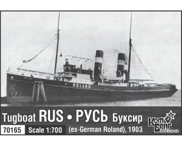 Новости от SudoModelist.ru - Страница 6 BKRFJ