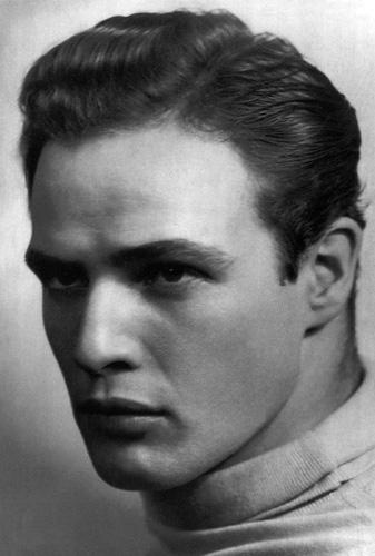 Marlond Brando Brando_02