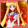 Cosmos' Copious Cornucopia of Collectibles~ MoonChrt_zpsqdtvyid2