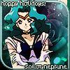 Cosmos' Copious Cornucopia of Collectibles~ Neptune_zps6a5jigec