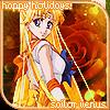 Cosmos' Copious Cornucopia of Collectibles~ Venus_zps1o6oycn1