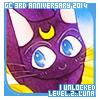 Princess Luna's Cove of Treasures XXsyQUe