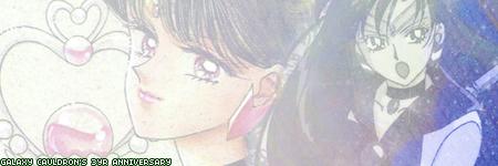 Princess Luna's Cove of Treasures Lvl2_Sig