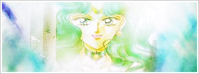 Princess Luna's Cove of Treasures O0PYYbv