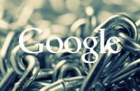 Logo Tại sao liên kết vẫn còn là những tín hiệu thẩm quyền cốt lõi trong thuật toán của Google