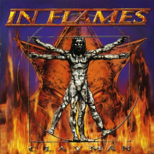 El Tópic de In Flames In%20flames_clayman12008414144553