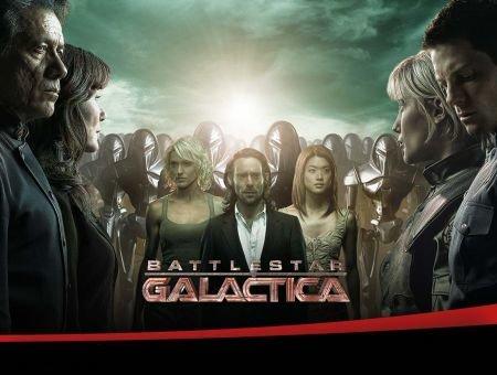 [Séries télé] Et toi, tu regardes quoi? Battlestar_galactica_2