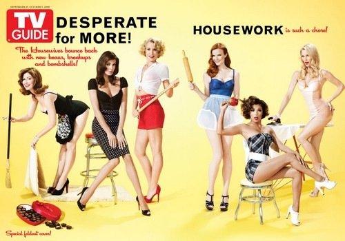 Changement de design [SONDAGE] Desperate_housewives_tvguide
