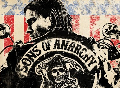 Sons of Anarchy Sons_of_anarchy