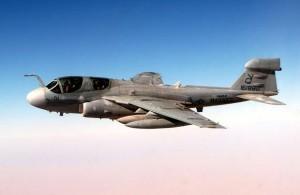 US Navy Ea6bprowler_t620-300x195