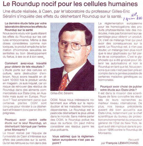 Le Roundup et le glyphosate Roundup0001.red-9b89e