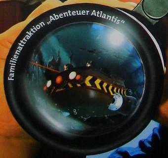 Europa Park - Abenteuer Atlantis Ep_atlantis2