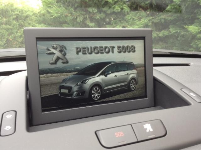 """Présentation et Photos de votre Voiture """"Peugeot"""" - Page 2 Image002"""