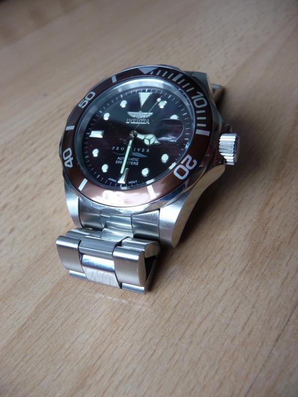 besoin d'aide au choix d'une plongeuse avec criteres definis Invictab3