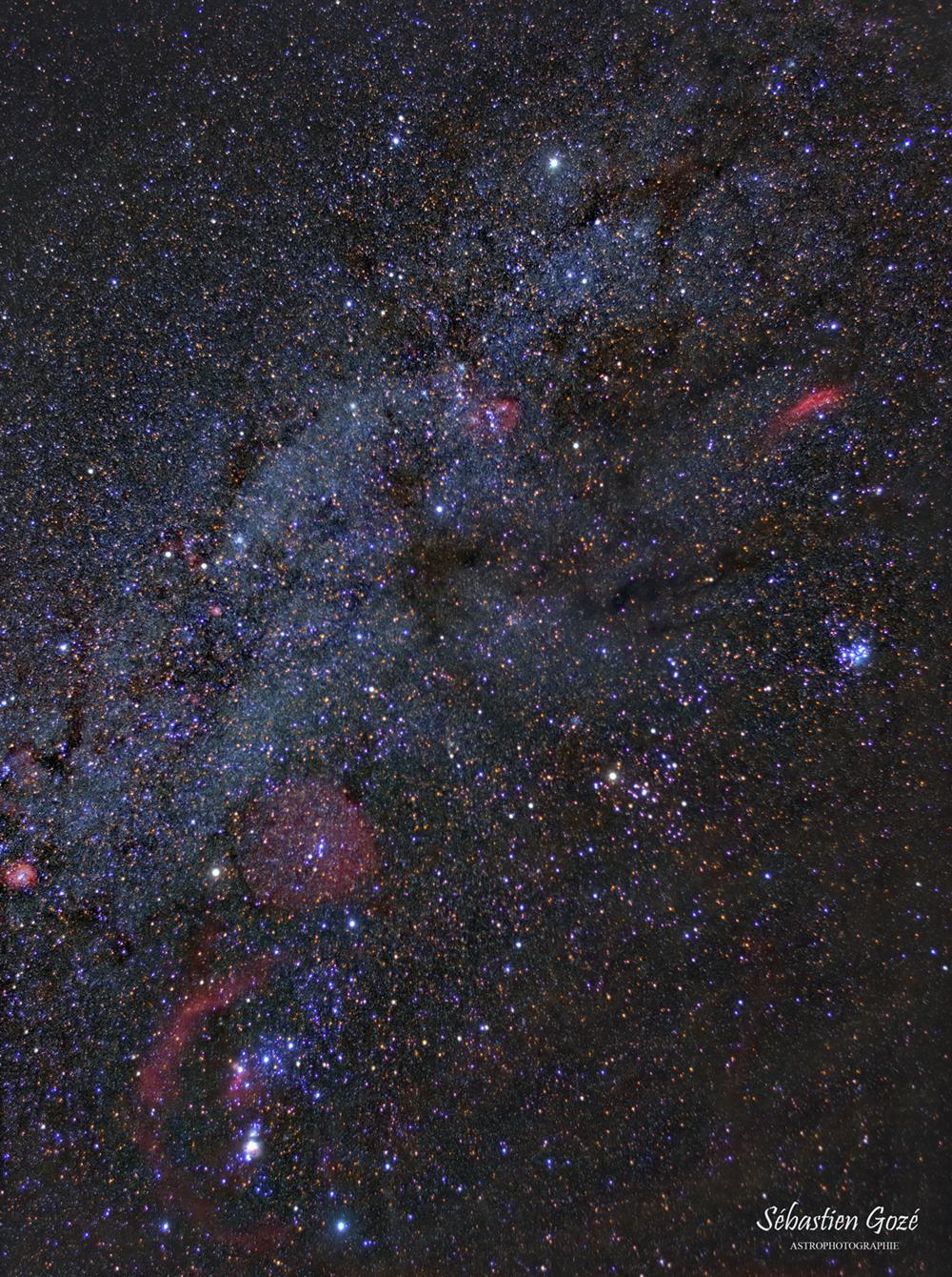 La voie lactée hivernale Orion%20grand%20champ%20finale-reduite