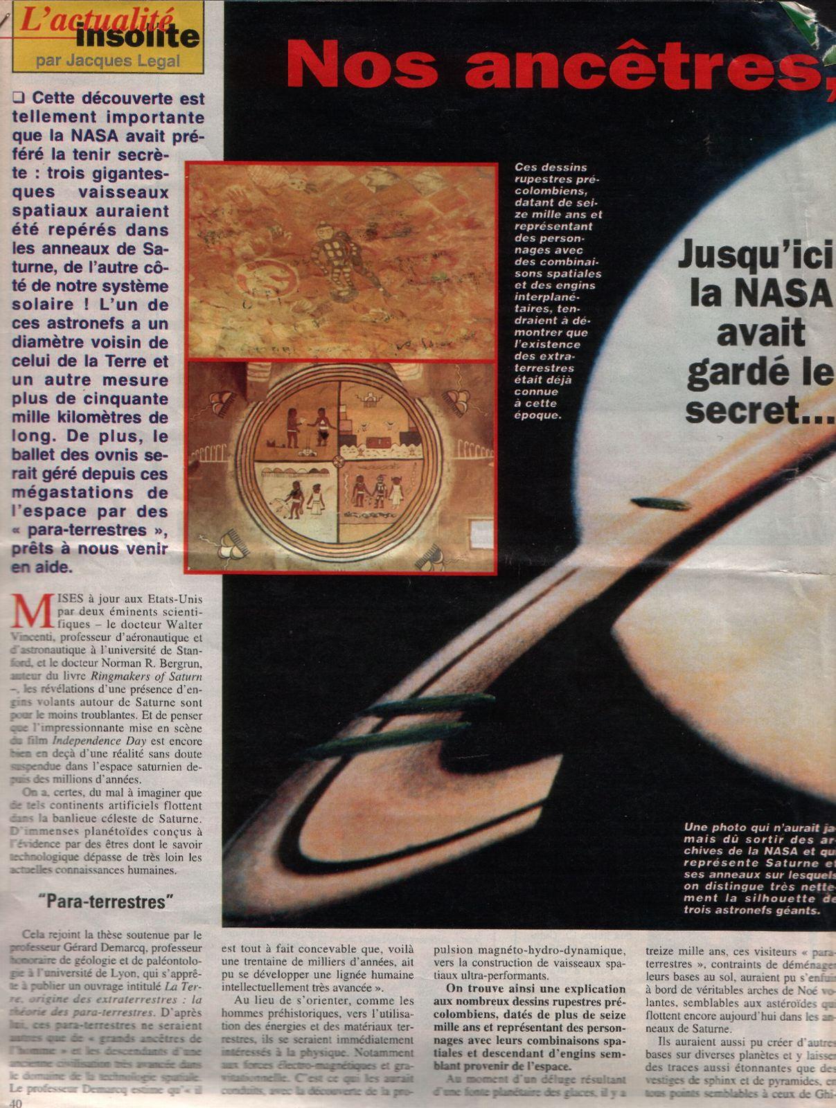 "Un ""cigare"" sur Saturne ? - Page 2 Ringmakers1"