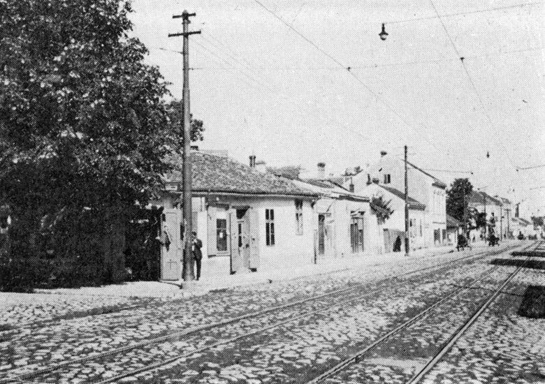 Slike starog Beograda - Page 3 27-marta-Paliluska-kasina