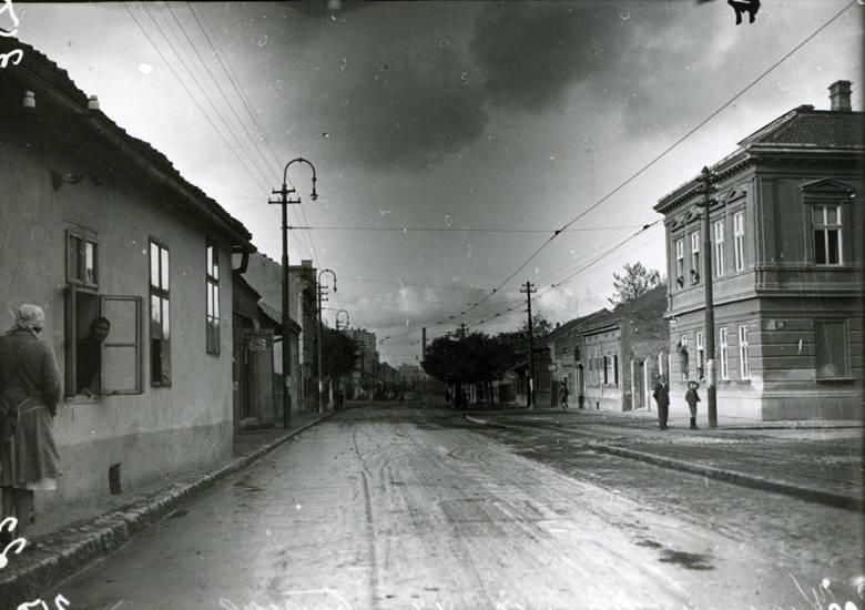 Slike starog Beograda - Page 3 27-marta