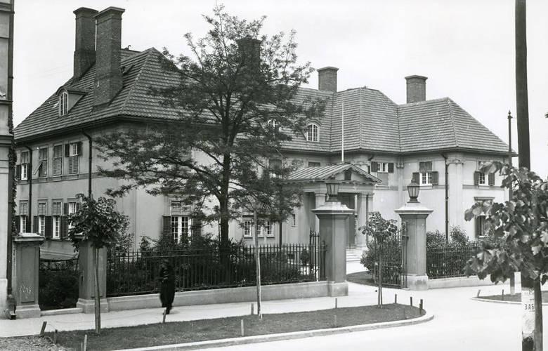 Slike starog Beograda - Page 3 Ambasada-ujedninjenog-kraljevstva