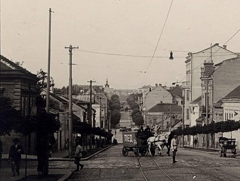 Slike starog Beograda - Page 3 Beogradska-2