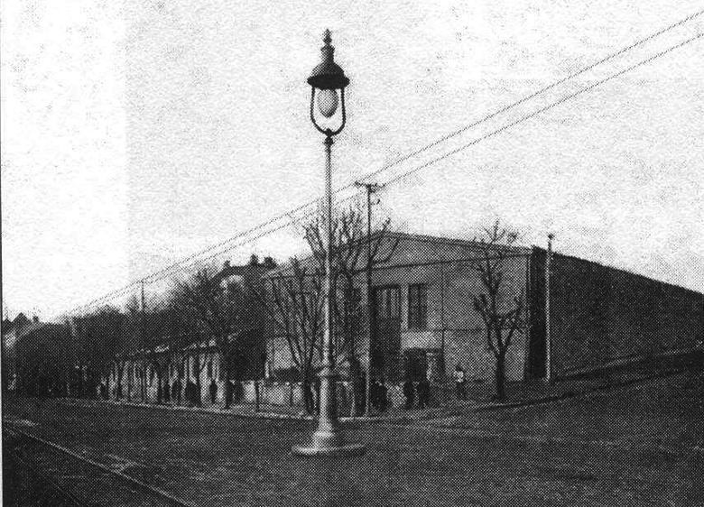 Slike starog Beograda - Page 3 Cvetni-trg