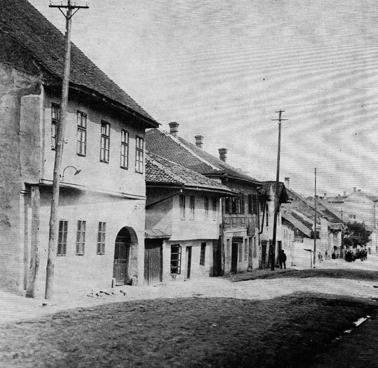 Slike starog Beograda - Page 4 Gavrila-Pricipa