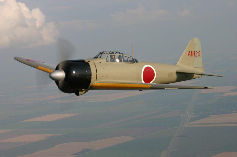 Anciens Avions 1mxgdvcb