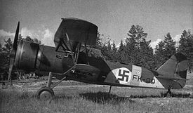 Anciens Avions 3wftm1z3