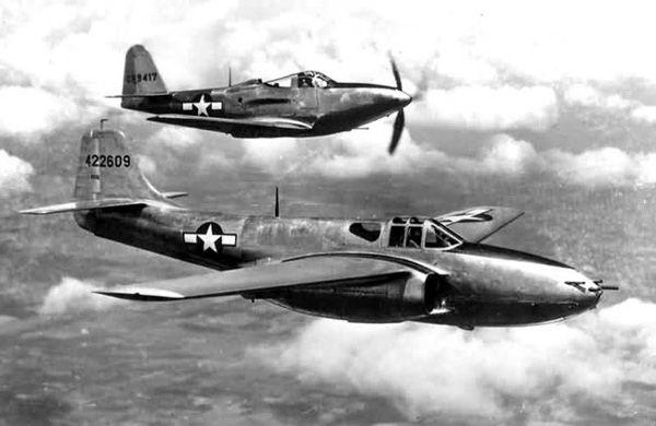Anciens Avions 5l48wufk