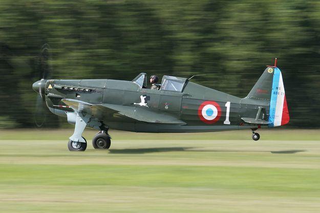 Anciens Avions Adx9qwki