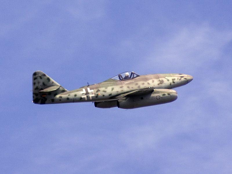 Anciens Avions Ahbn07si