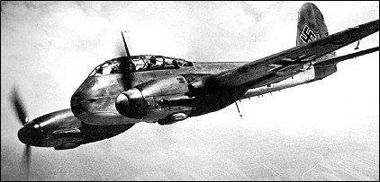 Anciens Avions C3pbbxpw