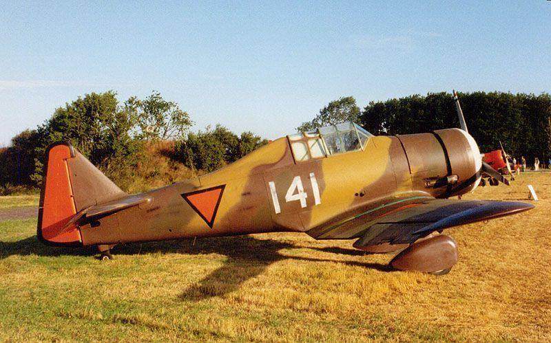 Anciens Avions Ki1bgnbt