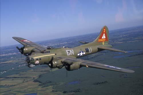 Anciens Avions O7x3q8w6