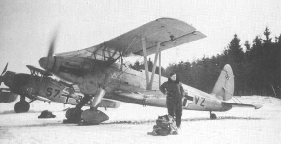 Anciens Avions Oajc00mk