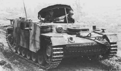 Bergepanzer III Tyjaqv3d