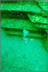 Ruines dans le pacifique Yoma01