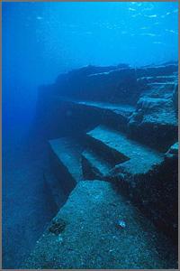 Ruines dans le pacifique Yoma02