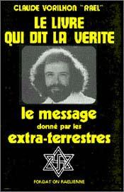 Prophète Rael05