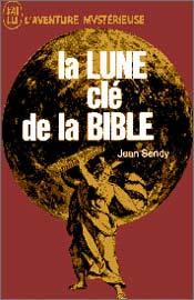 Prophète Rael06