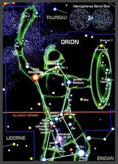 "Les ""religions"" de Babylone la Grande. Orion2"