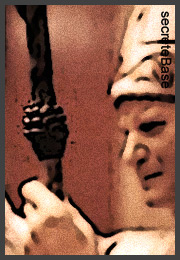 "Les ""religions"" de Babylone la Grande. Pommepin08"