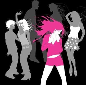 CELEEEEEEEEEEEEEEEEEEEEEN !!! - Page 2 T-dancing